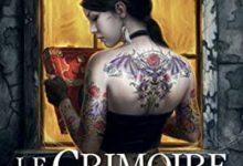 Patricia Briggs - Mercy Thompson, Tome 5