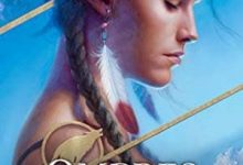 Patricia Briggs - Mercy Thompson, Tome HS : Ombres Mouvantes