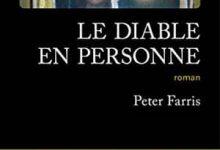 Peter Farris - Le Diable en personne