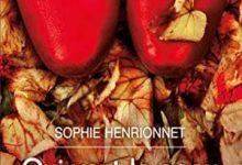 Sophie Henrionnet - Qui veut la peau d'Anna C. ?