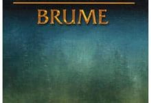 Photo of Stephen King – Brume