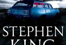 Photo de Stephen King – Mile 81