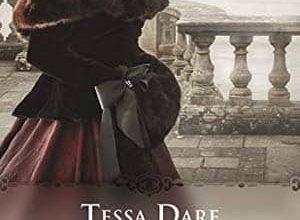 Tessa Dare - Les héritières, Tome 3