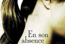 Photo de Armel Job – En son absence (2017)