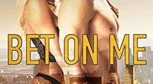 Chelsea Harrison - Bet on me