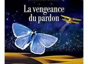 Eric-Emmanuel Schmitt - La Vengeance du pardon