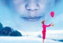 Photo de Eric-Emmanuel Schmitt – Oscar et la dame rose