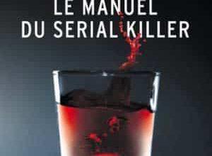 Frederic Mars - Le manuel du serial-killer