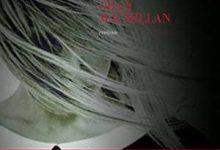 Gilly MacMillan - La Fille idéale