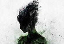 Ian R. MacLeod - Poumon vert