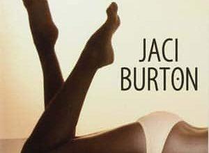 Jaci Burton - La chambre des délices