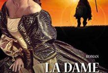 Jacquie Béal - La dame d'Aquitaine