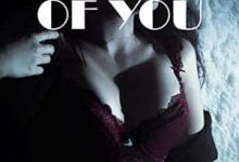 Jill O'Reilly - Because of you