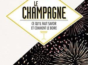 Photo de Le champagne, ce qu'il faut savoir et comment le boire (2017)