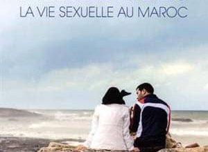 Photo of Leila Slimani – Sexe et mensonges (2017)