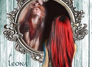 Leona Brown - Sombres tentations, Tome 1