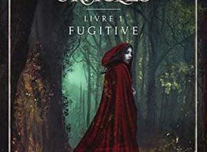 Maéva Lubin - Descendants des Oracles, Tome 1