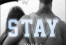 Photo de N.C. Bastian – Stay, Tome 1 (2017)