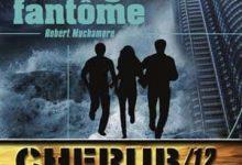 Robert Muchamore - Cherub, Tome 12