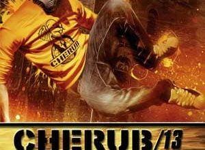 Robert Muchamore - Cherub, Tome 13