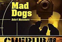 Robert Muchamore - Cherub, Tome 8