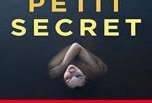 Roz Nay - Notre petit secret