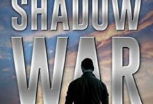 Photo de Sean Mcfate – Shadow War (2017)
