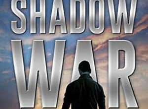 Sean Mcfate - Shadow War