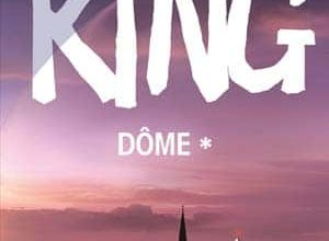 Stephen King - Dôme