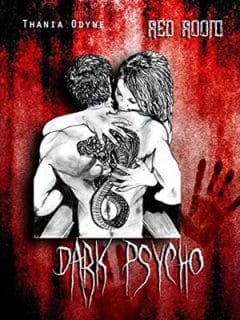 Thania Odyne - Dark Psycho
