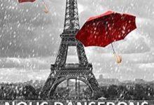 Valérie Bel - Nous danserons encore sous la pluie