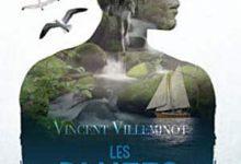 Photo de Vincent Villeminot – Les pluies, Tome 1