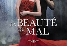 Photo de Wendy Higgins – La beauté du mal – [Clair obscur, T1]