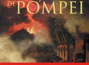 Alberto Angela - Les trois jours de Pompei