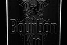 Photo de Anonyme – Bourbon Kid (2017)