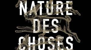 Charlotte Wood - La Nature des choses