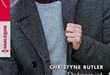 Photo de Christyne Butler & Patricia Kay – Patron et séducteur – Des jumeaux à chérir