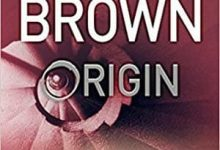 Photo of Dan Brown – Origin (2017)