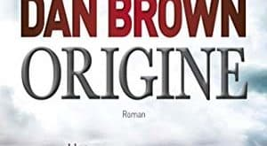 Dan Brown - Origine