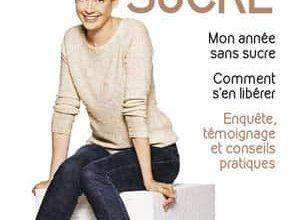 Danièle Gerkens - Zéro sucre