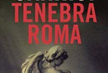 Photo de Donato Carrisi – Tenebra Roma (2017)