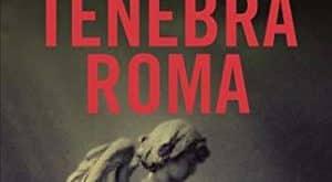 Donato Carrisi - Tenebra Roma