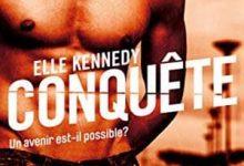 Elle Kennedy - Les insurgés, Saison 1