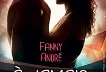 Photo de Fanny André – A jamais, Une vie pour l'autre (2017)