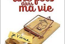 Gilles Legardinier - Une fois dans ma vie