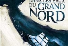 Photo de Ian Mcguire – Dans les eaux du Grand Nord (2017)