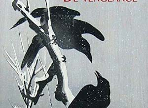 J. D. Kurtness - De vengeance