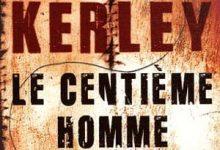 Jack Kerley - Le centième homme
