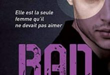 Jay Crownover - Bad, Tome 3