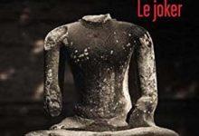 John Burdett - Le joker